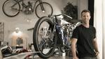 Макс Хейзан: культовий виробник мотоциклів