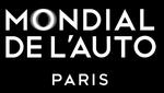 Открылся Парижский автосалон 2018: следим за премьерами
