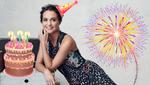 Алісії Вікандер – 30: найвідоміші фільми за участю оскароносної акторки