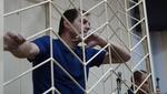 У Москві влаштували благодійний вечір на підтримку політв'язнів: згадали про українців