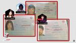 СБУ викриває агентів ФСБ у базі податкової Росії, але не скандального Семочка з родичами