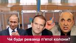 Российское вмешательство в выборы: какие методы использует Кремль для реванша?