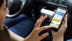 Пользование BlaBlaCar стало платным