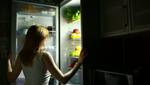 Почему возникает ночной аппетит и как с ним бороться