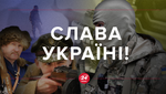 "14 жовтня: чому День захисника неймовірно дратує весь ""русский мир"""