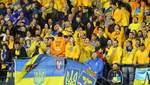 Украина – Чехия: на матче Лиги наций ожидается аншлаг