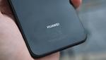 Розпакування смартфона Huawei Mate 20 Pro опублікували до анонсу: відео