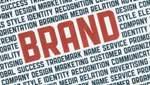 Новые правила создания успешного бренда