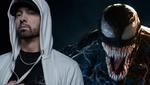 Кліп Емінема Venom знімали на смартфон Google Pixel 3