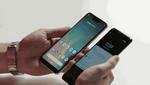 Смартфон Google Pixel 3 XL випробували на міцність: відео