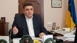 Як Олександру Терещуку вдалось уникнути люстрації: відповідь експерта