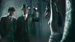 Жуткая игра Call of Cthulhu: сюжет, системные требования и первые отзывы критиков