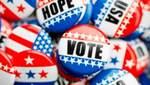 У США під час виборів до Конгресу зафіксовано спроби дезінформації виборців