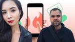 Секс-скандал с сотрудником Нацполиции: в чем суть интернет-баталий и кто за этим стоит