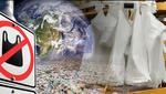 В Україні почали обмежувати використання одноразових пакетів: чим замінити