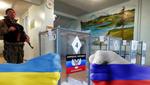 Псевдовибори на окупованих територіях: чого хоче Кремль від України
