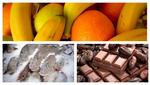 Які продукти і в кого купує Україна в 2018  за кордоном: інфографіка