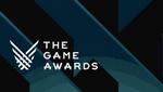 The Game Awards 2018: номінанти на звання найкращої гри року