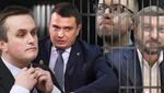 Яценюк і НАБУ: у чому підозрюють екс-прем'єра та що йому загрожує?
