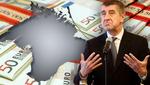 Скандал с премьером Чехии: почему политик может уйти в отставку и при чем здесь Крым