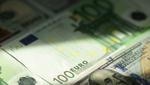 Курс валют на 19 ноября: евро подорожал, доллар почти не изменил позиций