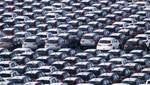 У 2019 році продаж нових авто може впасти на 20% -30%
