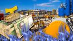 Чому він не дешевшає: 5 міфів про власне видобування газу в Україні