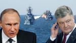 Ризики та переваги воєнного стану: аналіз експертів