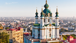 Повлияет ли введение военного положения на создание Единой поместной церкви