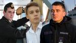 У Криму збирають кошти на підтримку полоненим українським морякам, – активіст