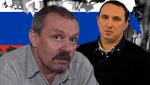 """Кому з кримських чиновників-зрадників """"світить"""" в'язниця: неочікувані дані"""