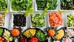 Лікар пояснив, у яких випадках овочі не принесуть жодної користі