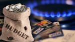 Як змінилися ціни на газ та видатки на субсидії за 5 років: інфографіка