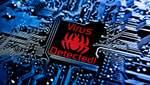 Самые популярные вирусы-вымогатели: как бесплатно вернуть доступ к файлам