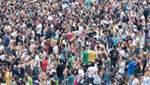 Смертельные давки в мире: когда, где и сколько жизней унесли трагедии