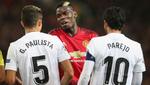Валенсия – Манчестер Юнайтед: где смотреть онлайн матч Лиги чемпионов