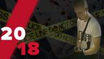 Химатака в Сирии, взрывы в церквях Индонезии и Керченский бойня: кровавые трагедии 2018 года