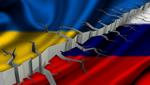 Российско-украинская война: как украинцы Кремль побеждали