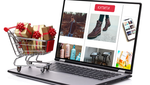 Онлайн против оффлайна: что больше всего покупают украинцы в интернете