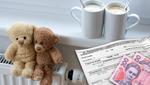 Субсидия для съемной квартиры: пошаговая инструкция, как ее оформить