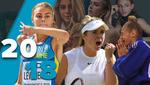 Українські спортсменки-красуні, які підкорили світ у 2018 році: спокусливі фото