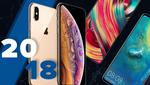 Найкращі смартфони 2018 року – рейтинг Техно 24