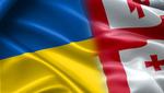 Коли українці зможуть їздити до Грузії без закордонного паспорта: коментар МЗС