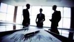 Украинские компании побеждают в борьбе за доверие инвесторов к Украине, – СМИ