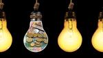 Реформа електропостачання: як будемо платити за електроенергію в 2019