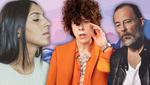 Музичні новинки грудня: 10 пісень, які варто почути ще в цьому році