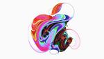 Какие продукты Apple больше всего покупали до праздников