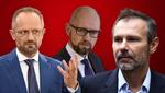 ТОП-5 темных лошадок президентских выборов