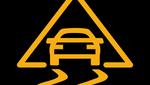 В Украину официально разрешили ввозить авто без ESP