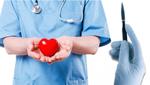 Новий закон про трансплантацію органів: що змінить і як діятиме